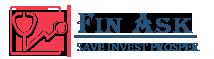 FinAsk Value