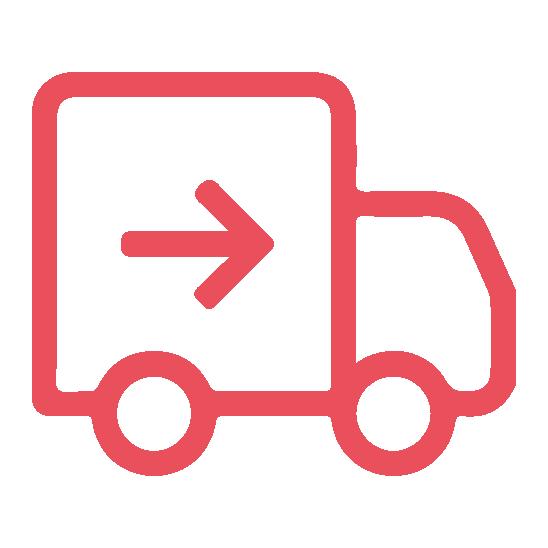 Medicine delivery Assistance